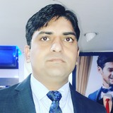 Ms from Rewari | Man | 34 years old | Aries