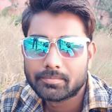 Rohit from Banda | Man | 23 years old | Scorpio