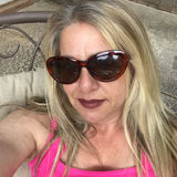 Suzieq from Abilene | Woman | 54 years old | Pisces