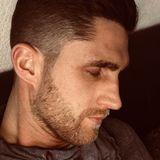 Manu from Dachau | Man | 29 years old | Gemini