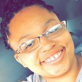 Jb from Biloxi   Woman   21 years old   Scorpio
