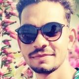 Sandy from Jalandhar | Man | 25 years old | Aquarius
