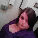 Aline from South Hadley | Woman | 25 years old | Capricorn