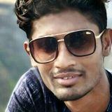 Fahimbagwan from Sangamner | Man | 28 years old | Capricorn