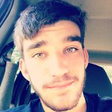 Micah from Coldwater | Man | 21 years old | Cancer