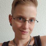 Oberspinna from Hennigsdorf | Woman | 30 years old | Aries