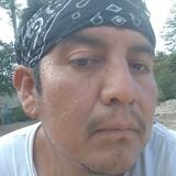 Fredy from Wilmington | Man | 37 years old | Sagittarius