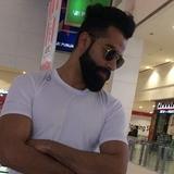 Vinni from Amritsar | Man | 28 years old | Gemini