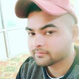 Vikas from Ambala | Man | 27 years old | Capricorn