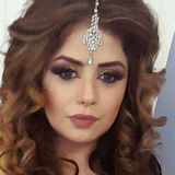 Babe from Halesowen | Woman | 27 years old | Capricorn