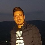 Ayoub from Clichy | Man | 29 years old | Taurus