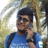Jayesh from Hingoli | Man | 23 years old | Taurus