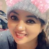 Simi from Meerut | Woman | 35 years old | Sagittarius
