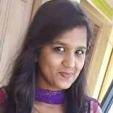 Chinu from Hyderabad   Woman   24 years old   Capricorn