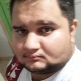 Rangellrv from Rio Verde | Man | 29 years old | Capricorn