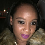 Nursekey from Gardena | Woman | 38 years old | Sagittarius