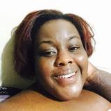 Kia from Poughkeepsie | Woman | 29 years old | Leo