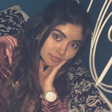 Natalie from Azusa | Woman | 22 years old | Aquarius