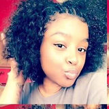 Jassy from Lithonia   Woman   22 years old   Virgo
