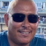 Jesustorr5F from Overland Park | Man | 45 years old | Cancer