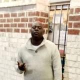 Antd70Q from Atlanta | Man | 41 years old | Capricorn