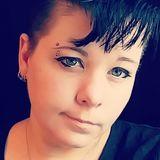 Women Seeking Men in Van Buren, Arkansas #10