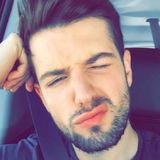 Dannyboypreda from Culver City | Man | 28 years old | Sagittarius