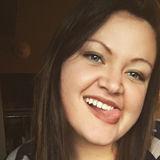 Mackenzie from Clark | Woman | 24 years old | Gemini