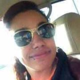 Charmaine from Lufkin   Woman   33 years old   Pisces