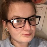 Staceybrownx from Dunfermline   Woman   26 years old   Aquarius
