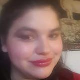 Anna from Philipsburg | Woman | 26 years old | Taurus