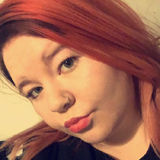 Ellielouisa from Harlow   Woman   23 years old   Capricorn