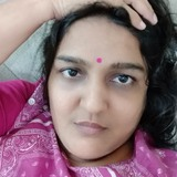 Dimpy from Mumbai | Woman | 38 years old | Aries