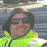 Jago from Bilbao   Man   37 years old   Leo