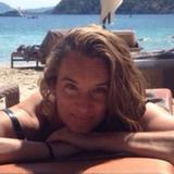 Albina from Palma | Woman | 48 years old | Gemini