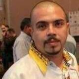 Carlos from Mill Plain | Man | 39 years old | Gemini