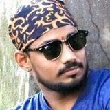 Mani looking someone in Mumbai, State of Maharashtra, India #6