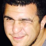 Patriots from Hau'ula | Man | 26 years old | Aries