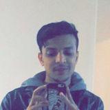 Fahadd from Elmhurst | Man | 29 years old | Sagittarius