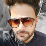 Rahul from Jabalpur | Man | 25 years old | Virgo