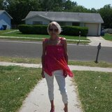 Stacie from Wyandotte | Woman | 48 years old | Virgo