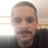 Dannyneedlove from Paterson | Man | 40 years old | Aries