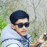 Nam from Mujur | Man | 29 years old | Taurus