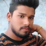 Sachin from Coimbatore   Man   24 years old   Virgo