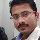 white in Poona, State of Maharashtra #6
