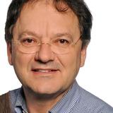 Merlin from Köln | Man | 62 years old | Gemini
