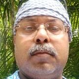 Babu from Raiganj   Man   49 years old   Leo