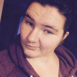 Lauraaboo from Ripon | Woman | 26 years old | Aries