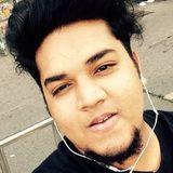 Josh from Jackson Heights | Man | 22 years old | Libra