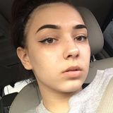Autumn from Columbus | Woman | 21 years old | Libra